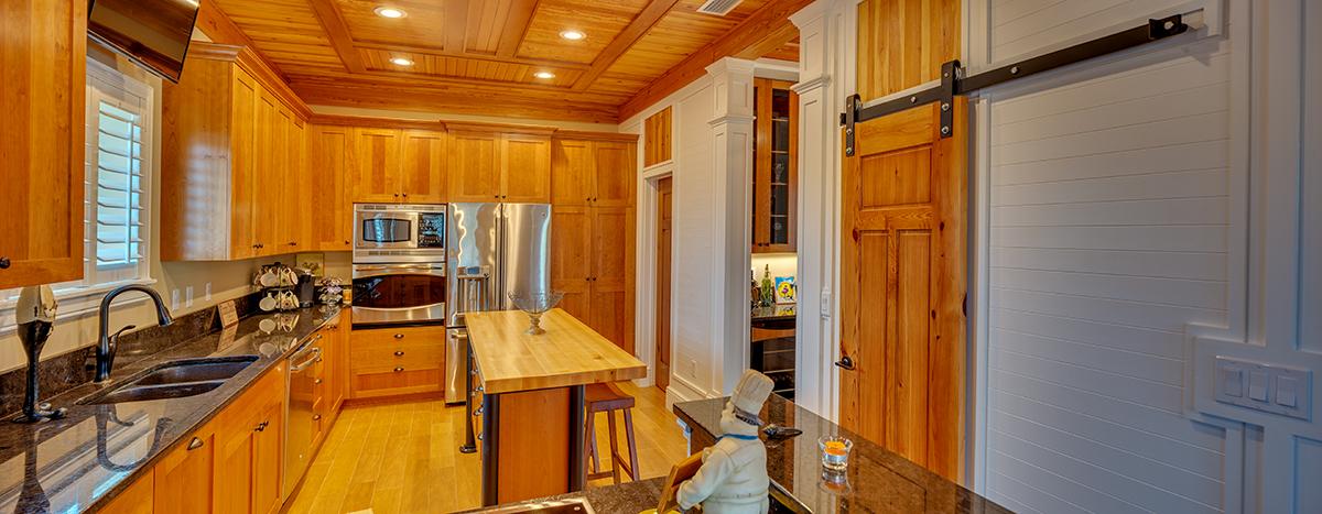 kitchenfullview5